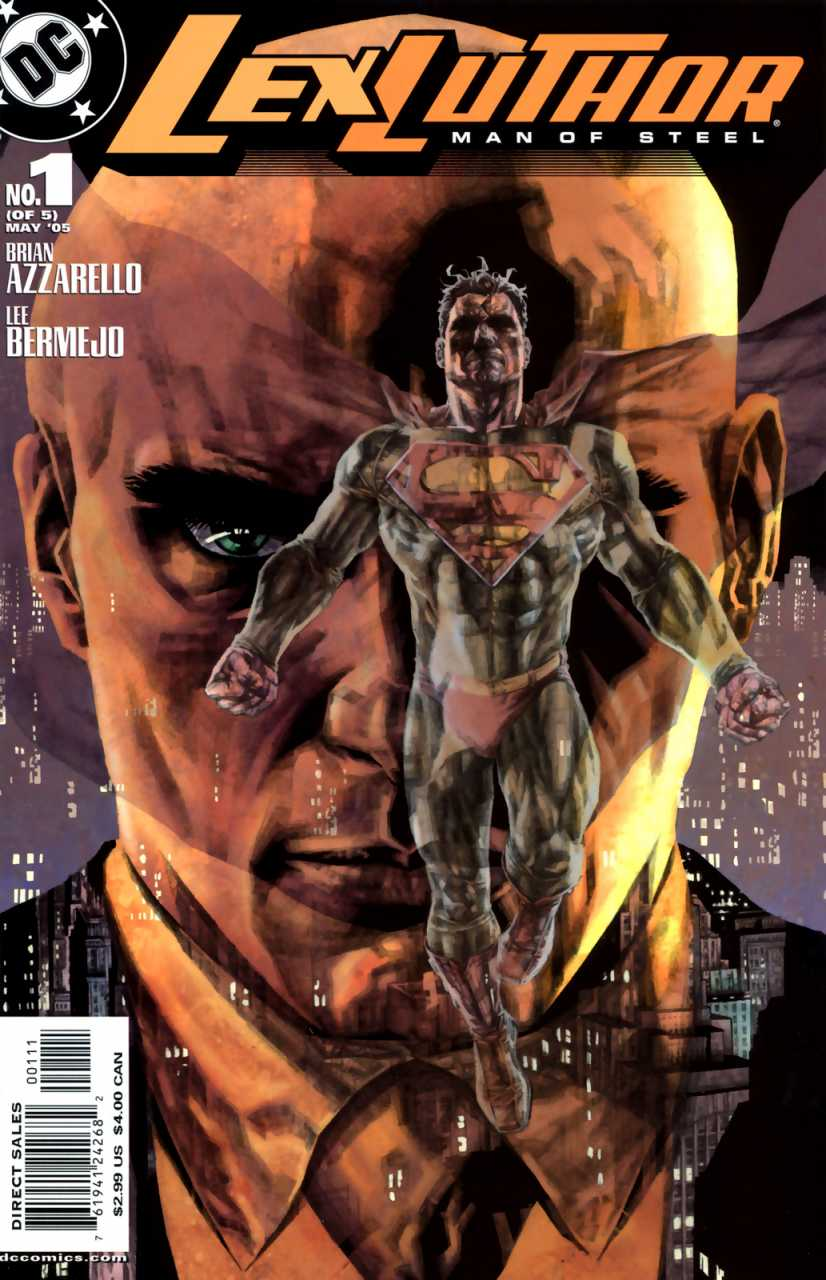 1086837-lex_luthor_man_of_steel___cover