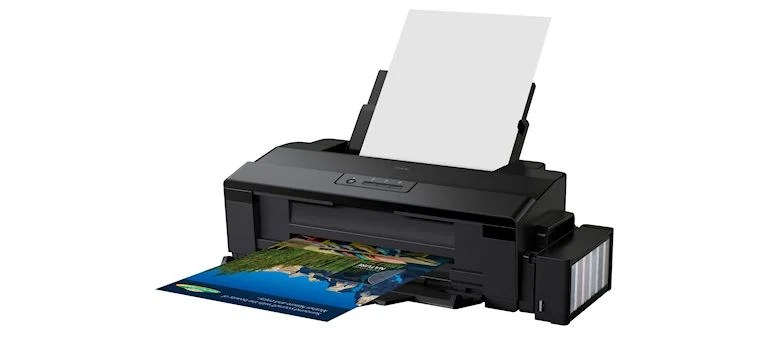 Epson L1800 A3 Photo Printer-03