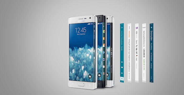 Samsung Galaxy Note Edge-03