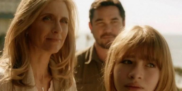 Supergirl-TV-Trailer-Dean-Cain-Helen-Slater