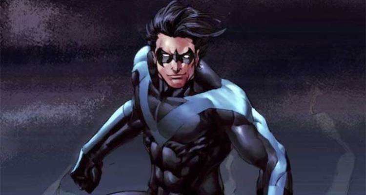 things-you-didnt-know-about-nightwing