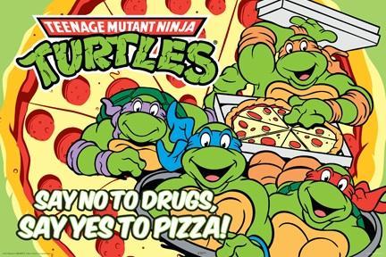 tmnt-pizza