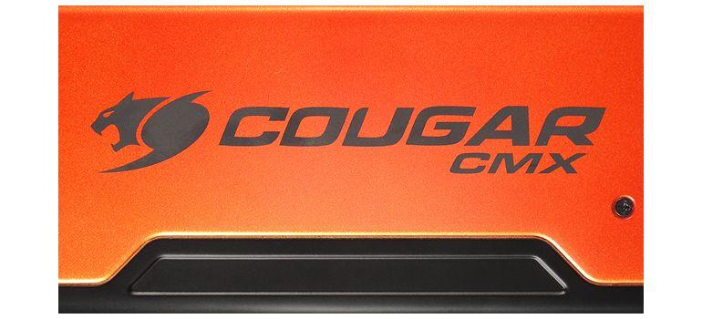 COUGAR CMX 850-01