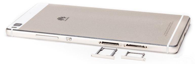 Huawei P8-03