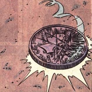 1755856-coin1