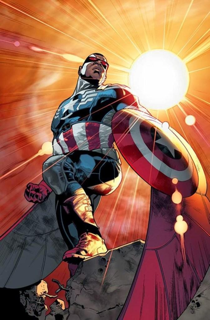 All-New_Captain_America_