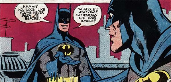 Batman_Jr