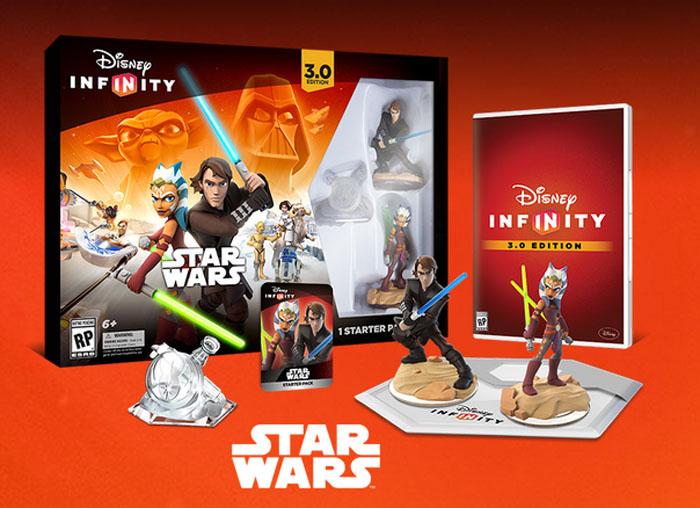 Disney_infinity_3_0_starter_pack_breakout