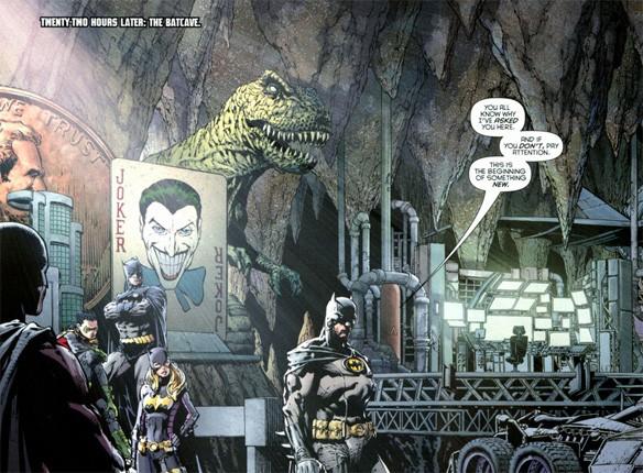batcave01