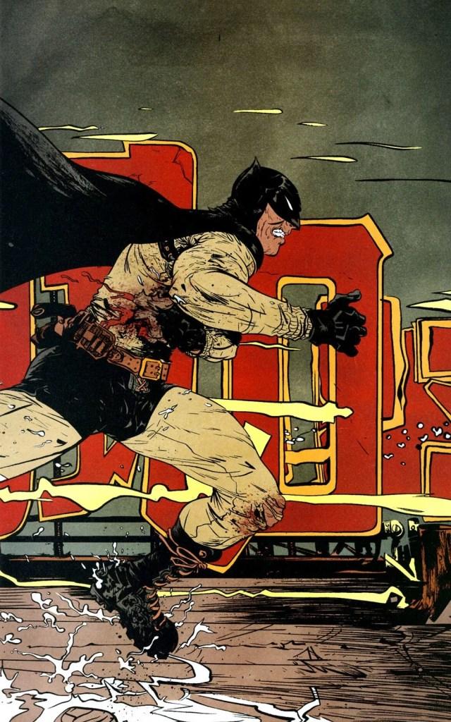 Batman-Year-100-01-DC-2006-02