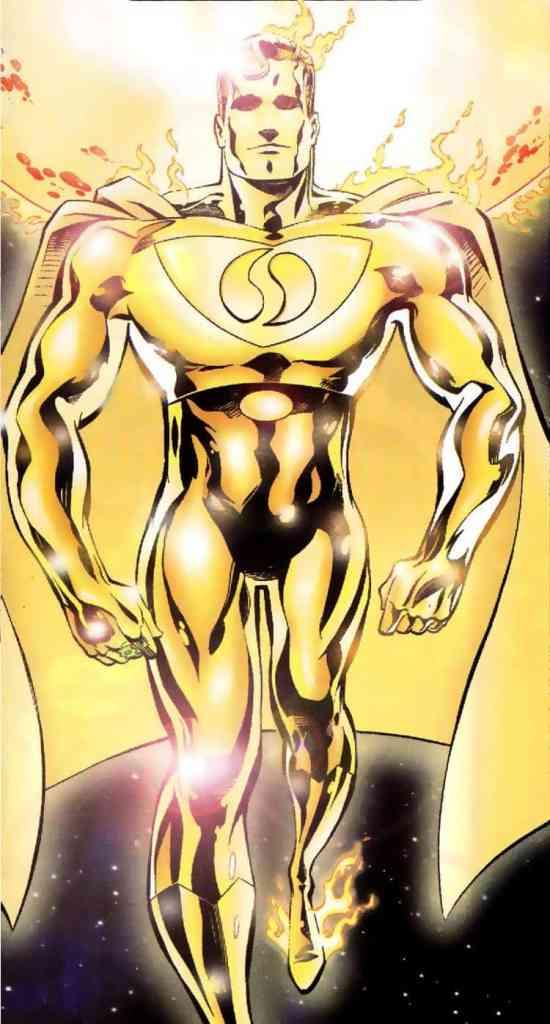 Superman_Prime