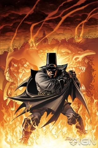 pilgrim-batman
