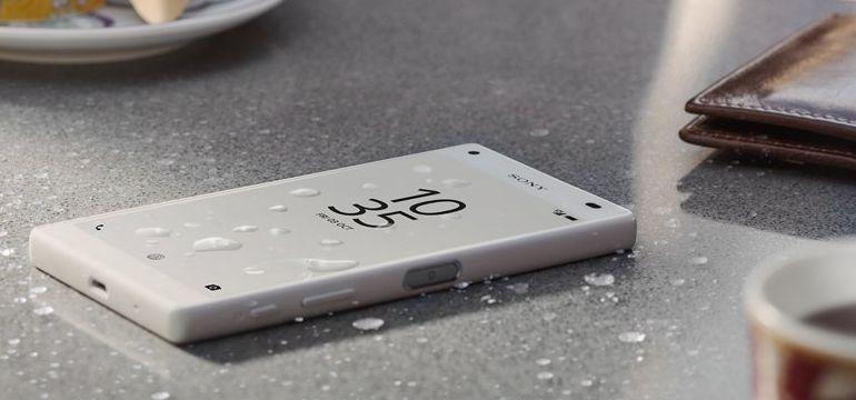 Sony Xperia Z5 Compact-02