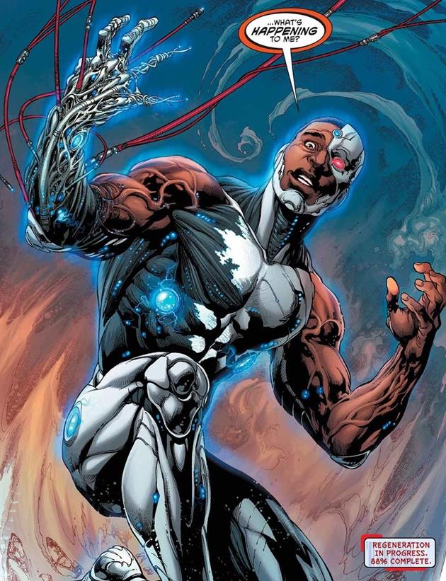 cyborg-reborn