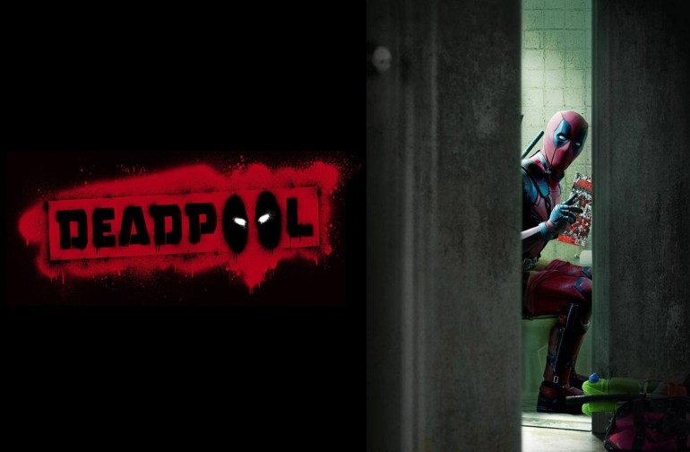 deadpool-movie-2016-poster-Wallpaper