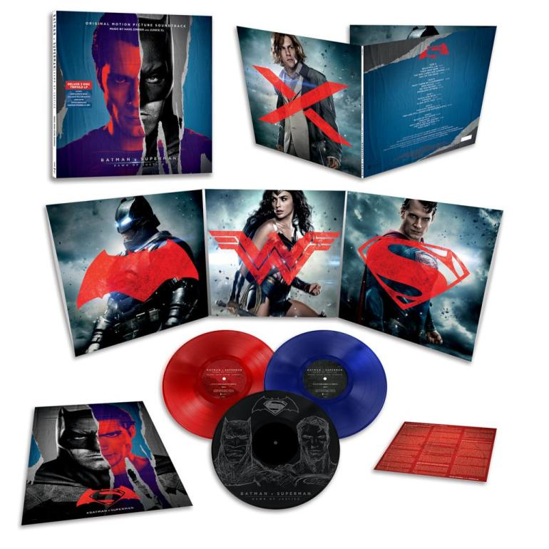 OST---Batman-vs-Superman-Packshot-Red-Blue-and-Black-Vinyl