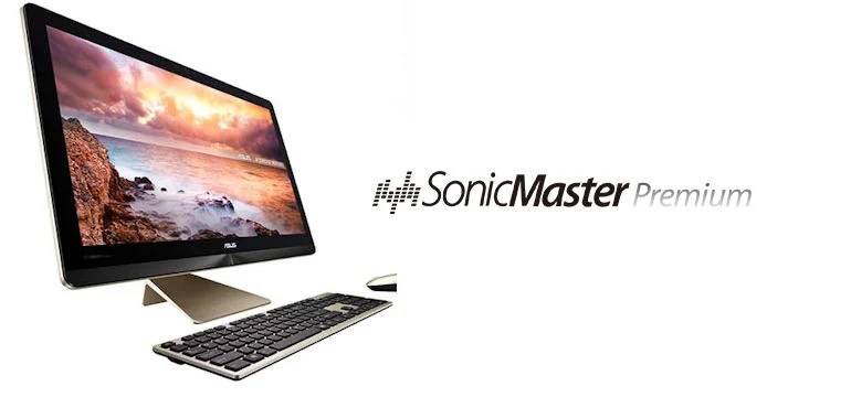 Zen AiO S-All-In-One PC-04