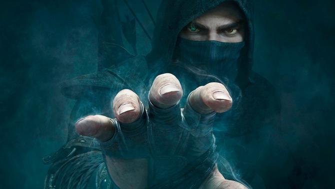 thief-videogame-movie