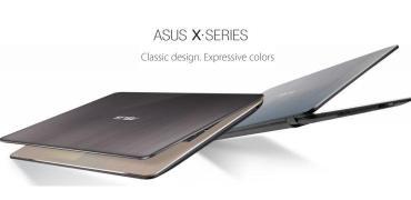 Asus X540SA-Header
