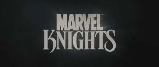 Marvel_Knights