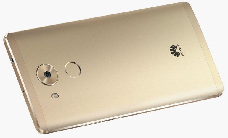 Huawei Mate 8-01