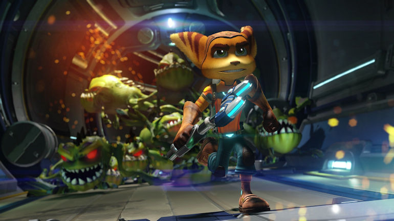 Ratchet and Clank Movie Review-04