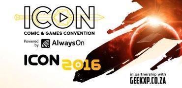 icon 2016