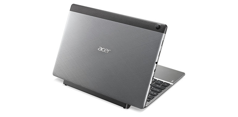 Acer Aspire Switch 10 V-01