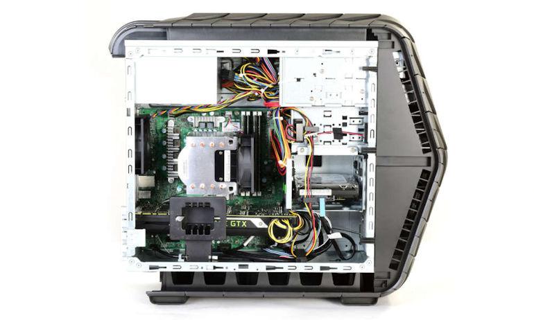 Acer Predator G6-03
