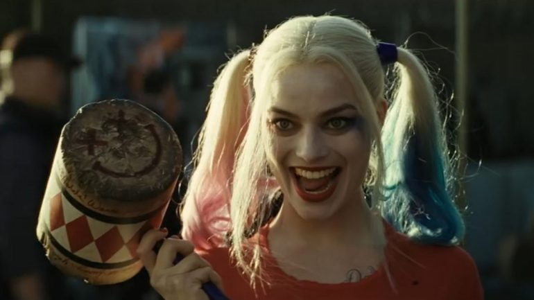 Why Suicide Squad Will Be Better Than Batman v Superman