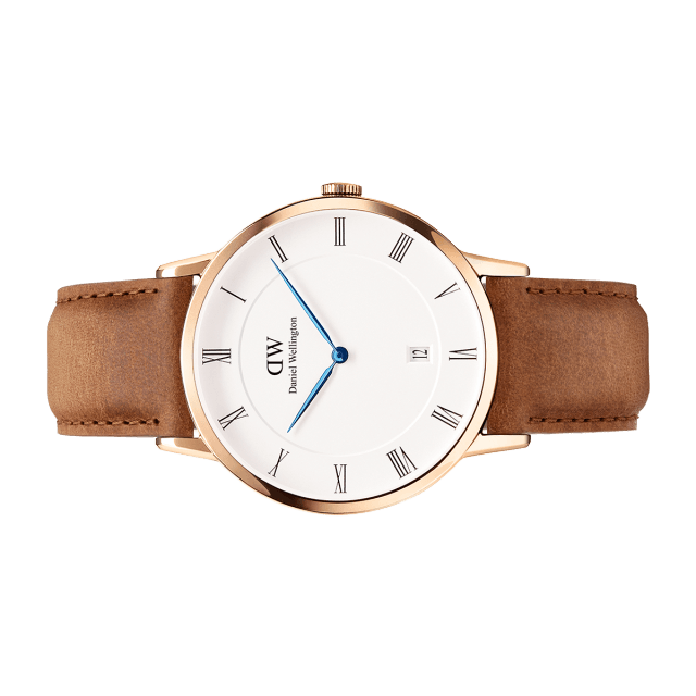 Daniel Wellington Dapper Durham - Watch