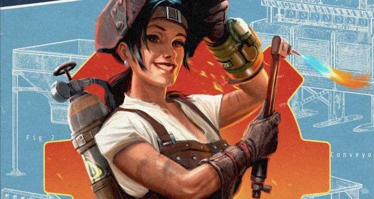fallout-4-contraptions-dlc-game-review
