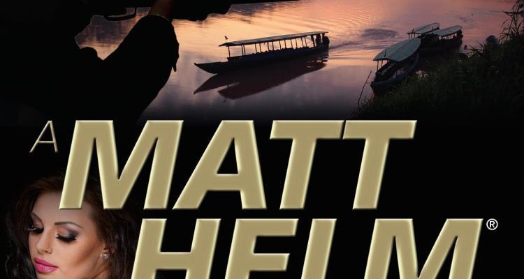the annihilators Donald Hamilton a matt helm novel
