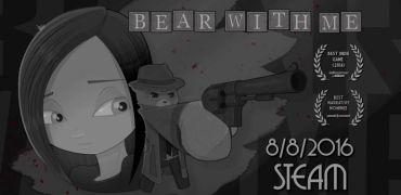 Bear with Me - Header