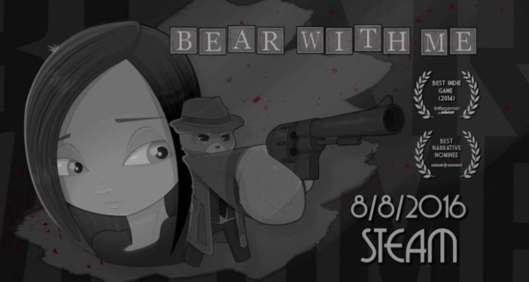 Bear with Me - Header