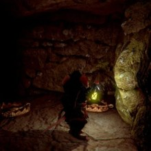 Ghost of a Tale-04