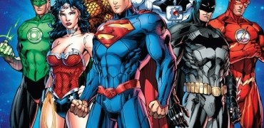 The Music of DC Comics: Volume 2 - Music Review