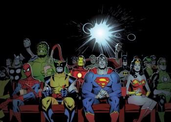 Why Can't DC's Films Catch a Break?