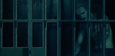 Fan Zone - The Darkest Knight: A Batman Story