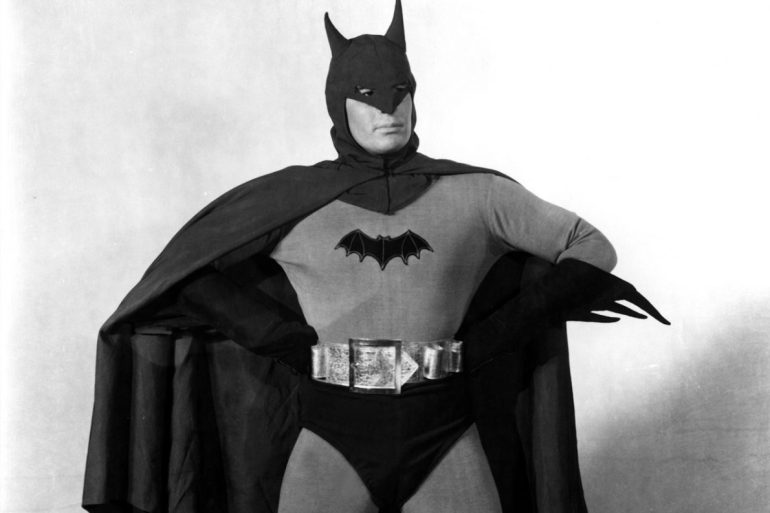 lewis-wilson-batman
