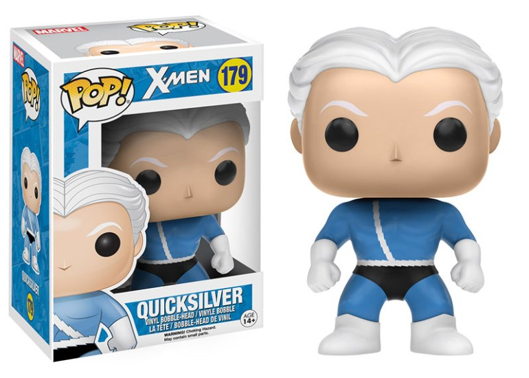 classic-x-men-funko-pops-announced-03