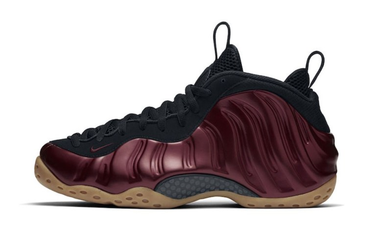 nike-air-foamposite-one-night-maroon