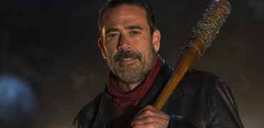 The Walking Dead: The Negan