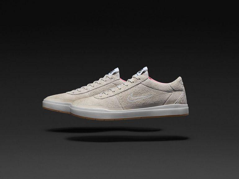 9692e8a61723 Nike SB Bruin Hyperfeel x Quartersnacks. Nike SB Bruin Hyperfeel x  Quartersnacks. Release Date  October 13