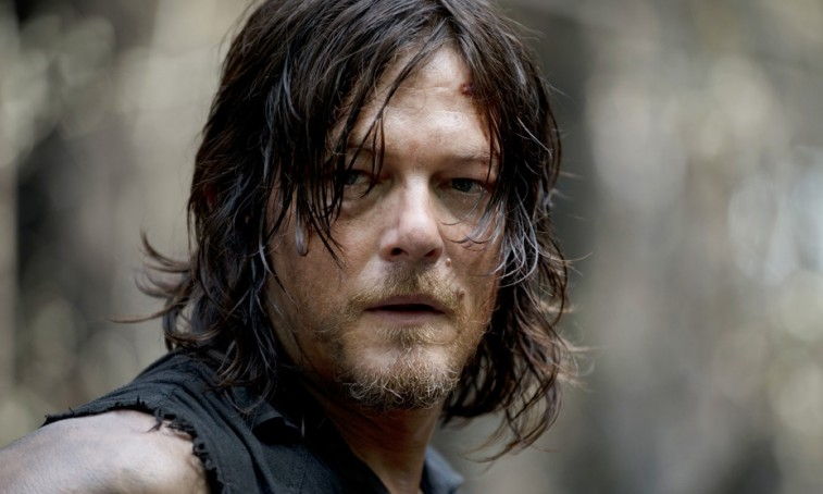 the-walking-dead-daryl