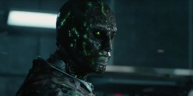 tony-kebbell-as-doctor-doom-in-fantastic-four