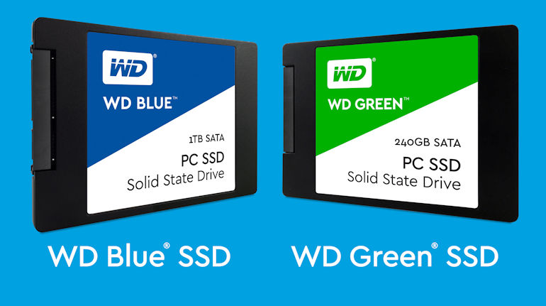 wd-ssd-blue-and-green