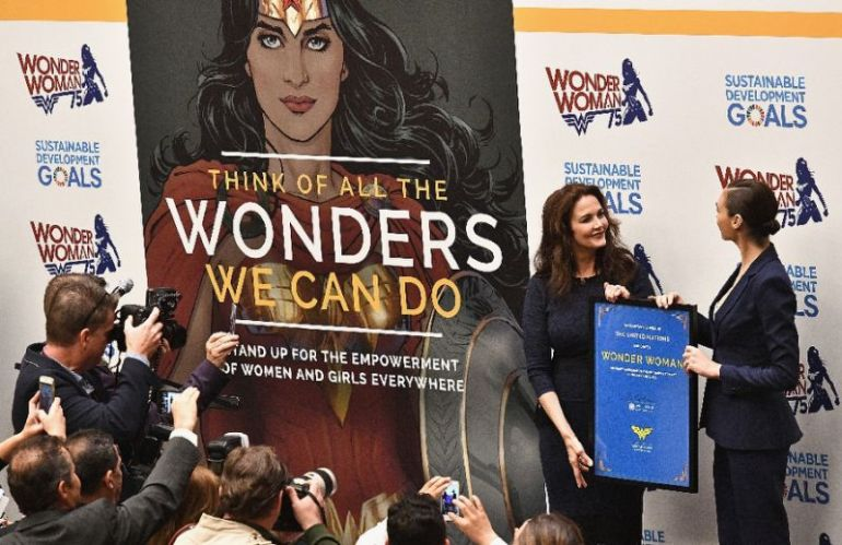 honorary-un-ambassador-for-the-empowerment-of-women-and-girls