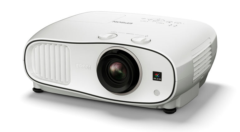 eh-tw6700-projector-picture-2
