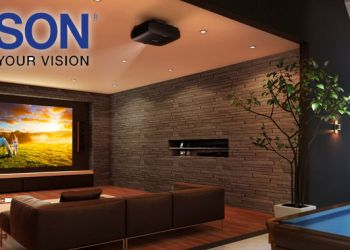 epson-launches-new-range-of-home-cinema-projectors